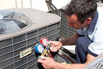 air-conditioning-repair-orlando-fl-350x233