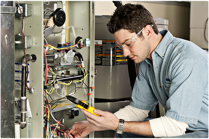 heating-and-furnace-repair