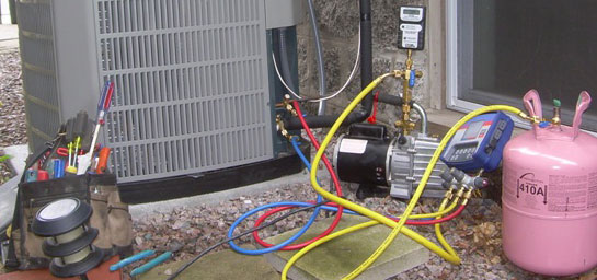 woburn_air_conditioning_installation01